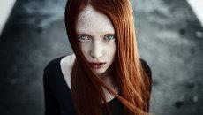 Даниил Конторович. Наташа. Фантастическая девушка из Уфы - Наталья Кузнецова.