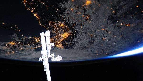 1-ый вмире квантовый спутник для телепортации запущен в Китайская народная республика