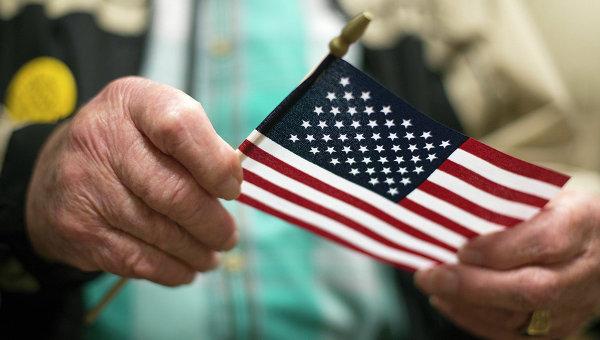 США противЕС: из-за чего сцепились американский министр финансов и европейская комиссия