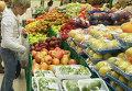 """После """"зимовки"""" овощи и фрукты теряют большую часть полезных веществ"""