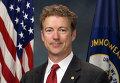 Сенатор от штата Кентукки Рэнд Пол