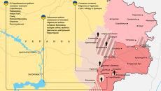 Перспективы конфликта на юго-востоке Украины