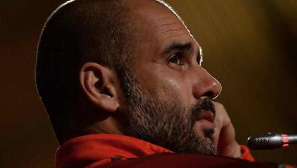 Стали известны стартовые составы команд наматч «Манчестер Юнайтед»— «Манчестер Сити»
