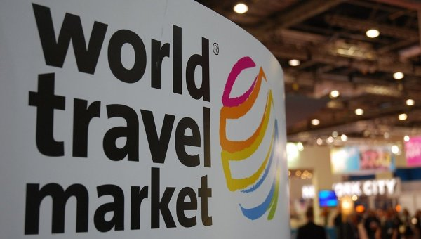 tourism travel market The world's leading travel & tourism events organiser reed travel exhibitions is the world's leading travel and world travel market latin america is the.