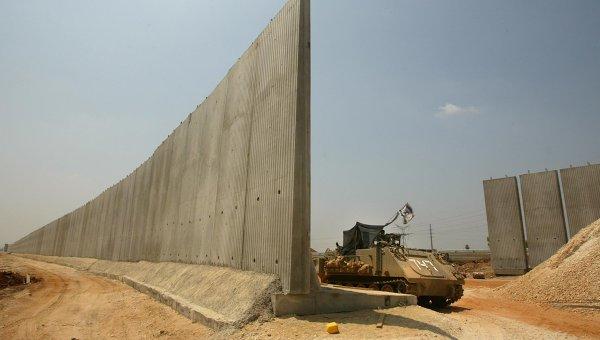 Турция в 2017 году построит 900-километровую стену на границе с Сирией - Цензор.НЕТ 6580