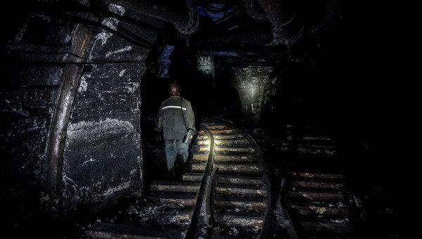 ВБоливии протестующие шахтеры похитили иубили замглавы МВД— Шахтерский самосуд