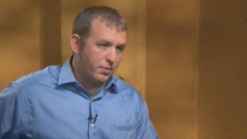 Застреливший подростка в Фергюсоне офицер рассказал, как произошел инцидент