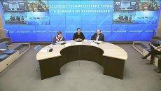 Президентский 13:00 Основные грамматические нормы и ошибки в их использовании