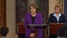 Доклад о пытках ЦРУ: мнения сенаторов США и экс-сотрудника спецслужбы