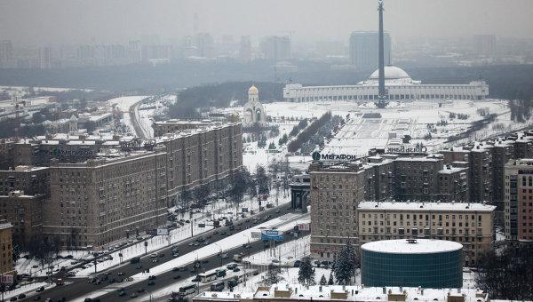 Справку с места работы с подтверждением Кутузовский проспект документы для кредита Погорельский переулок