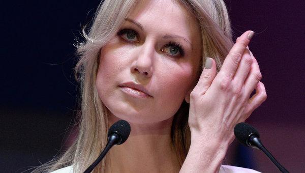 Кандидат в президенты Польши заявила о готовности наладить отношения с Россией