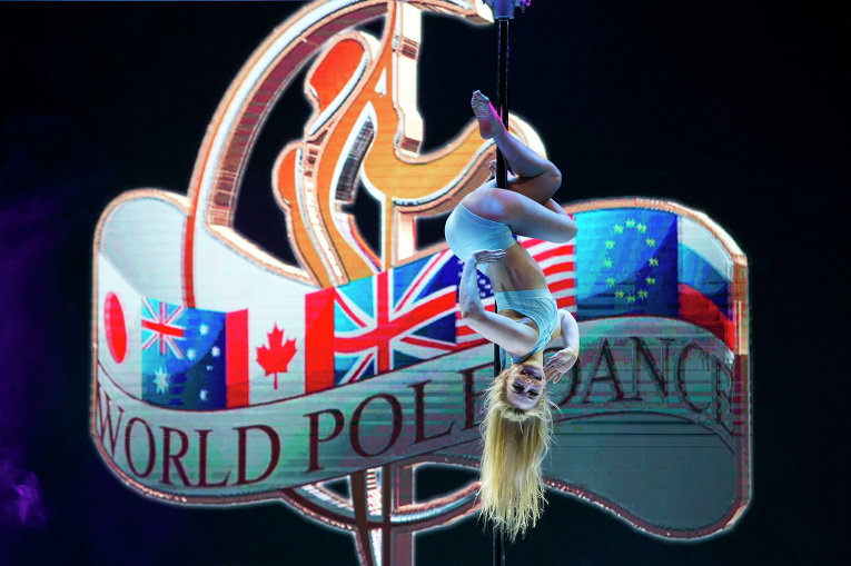 Чемпионат мира по эротике фото 797-326