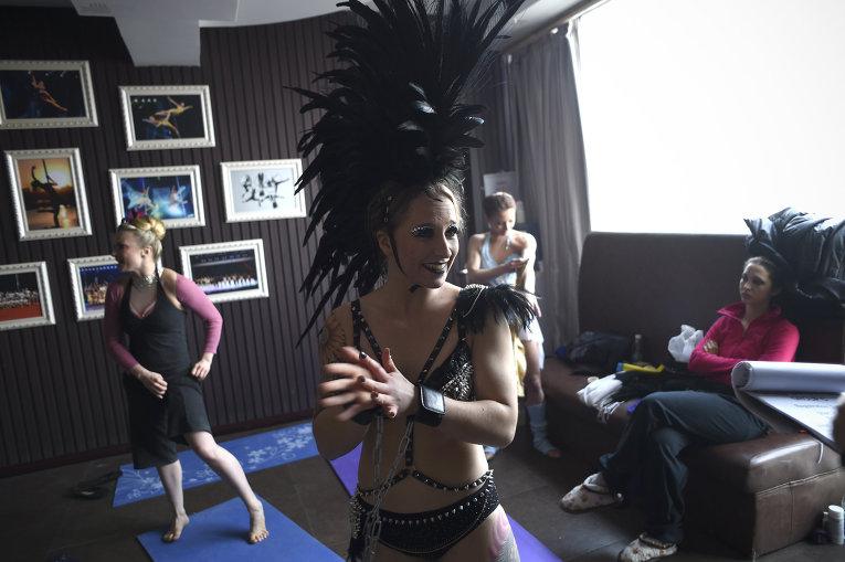 Чемпионат мира по эротике фото 797-215