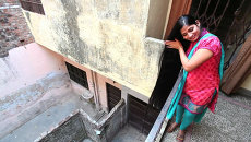 Рапунцель из Аллахабада, или Как выглядит рекордсменка Индии по длине волос