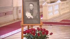 Память о ней останется навсегда - коллеги о Майе Плисецкой