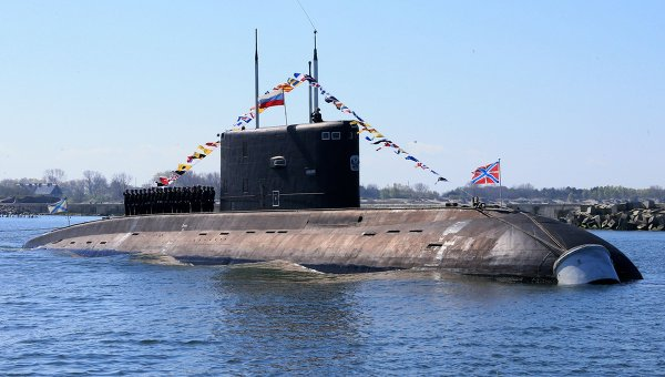 сколько длится автономка у подводников поиск, поставщики магазины