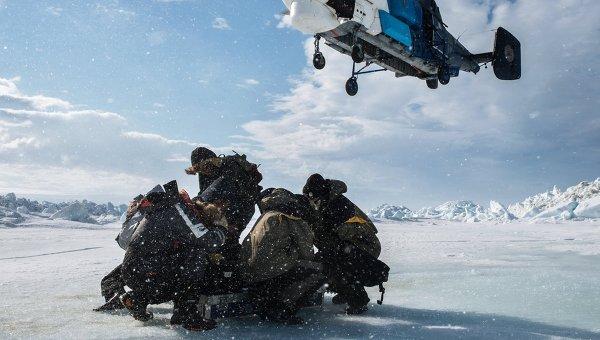 Картинки по запросу арктическая экспедиция минобороны