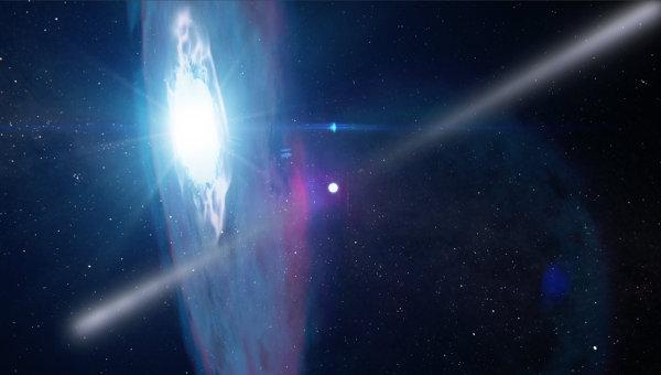 Картинки по запросу по пульсарам спутник