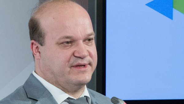 Вопрос предоставления летального оружия Украине будет решать новый президент США