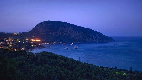 Крым к началу ноября получит второй транш по ФЦП на 5 млрд рублей