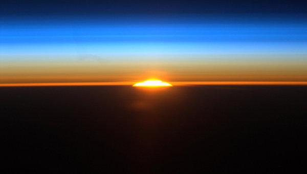 Роскосмос изучит возможность включения фаст-фуда в рацион космонавтов