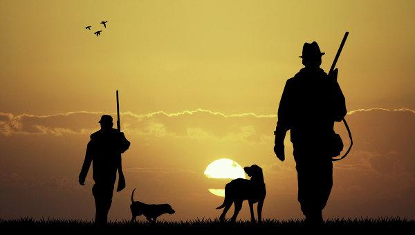 НаЯмале запретили охоту наптиц из-за сибирской язвы