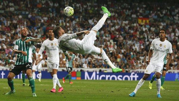 Картинки по запросу Реал
