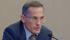 Михаил Мягков. Архивное фото