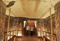 Гробница Тутанхамона в Египте