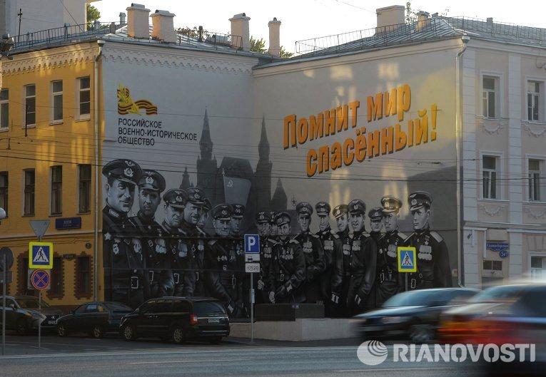 Сзи 6 получить Холмогорская улица справку с места работы с подтверждением Тупиковая улица