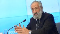Артур Чилингаров. Архивное фото