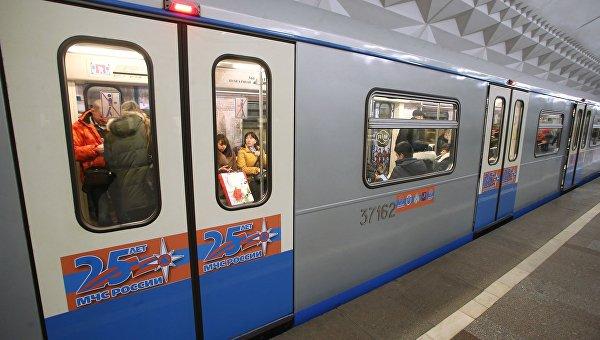 порно жестокое в поезде фото