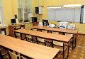 Школа Мурманской области закрыта на карантин