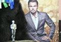 """""""Оскар"""" из Якутии: как выглядит народная награда для Ди Каприо"""