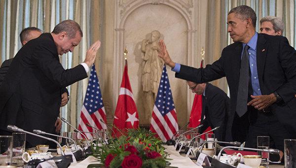 Картинки по запросу эрдоган сша