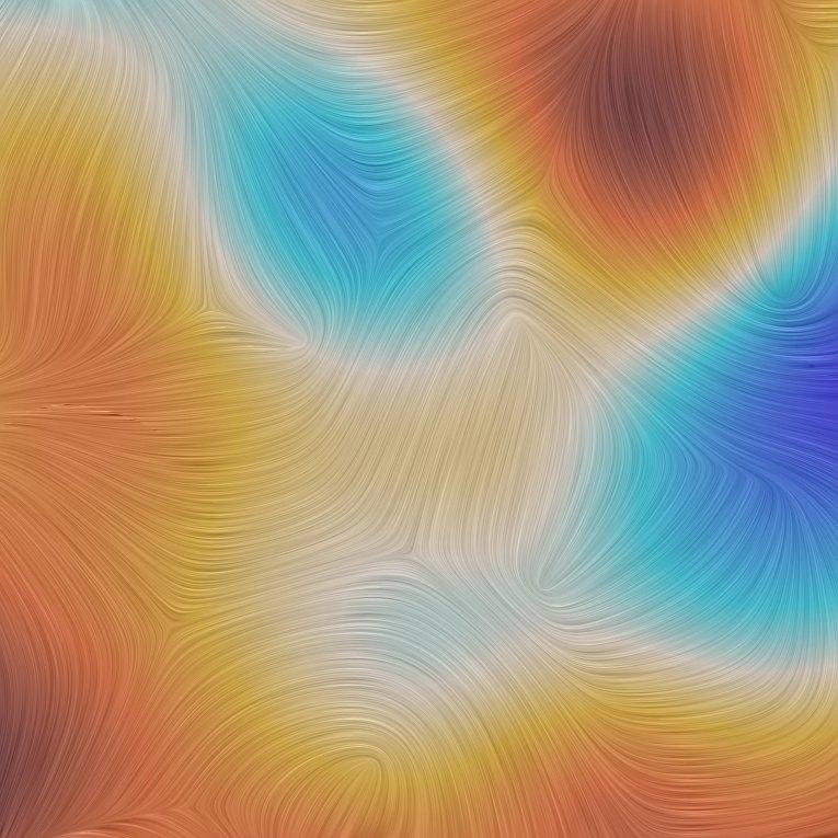 Поляризация волн