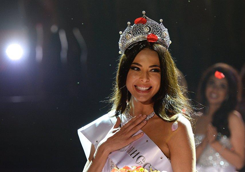Мисс россия скандальное видео фото 650-788