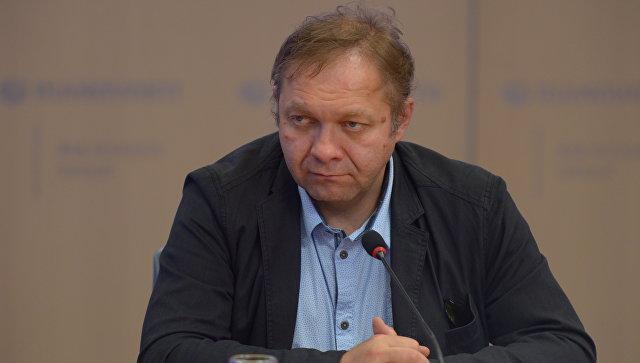 ВоФранции начался процесс поделу руководителя МВФ Кристин Лагард