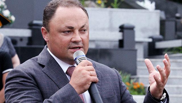 Картинки по запросу картинки Игорь Пушкарев и 160 млн рублей