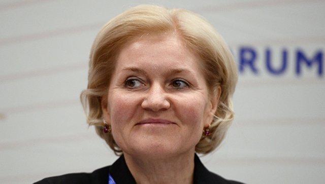 В Российской Федерации стало менее «двоечников» наЕГЭ порусскому языку
