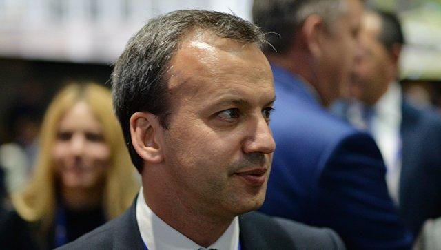 Руководство может выделить «Ростелекому» еще 3,2 млрд руб.