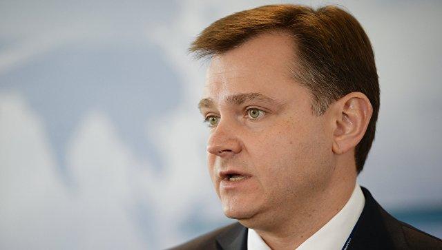 ВРСК «МиГ» и«Гражданские самолеты Сухого» сменится руководство