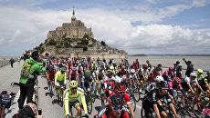 Тур де Франс-2016