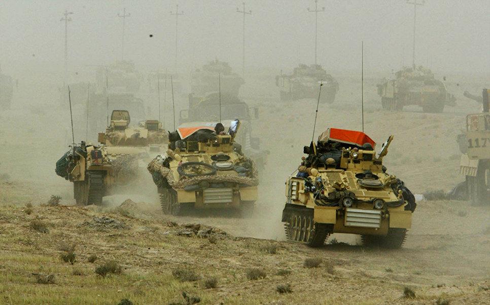 война в ираке скачать торрент - фото 9