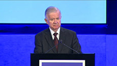 Чилкот огласил выводы комиссии об участии Великобритании в иракской кампании