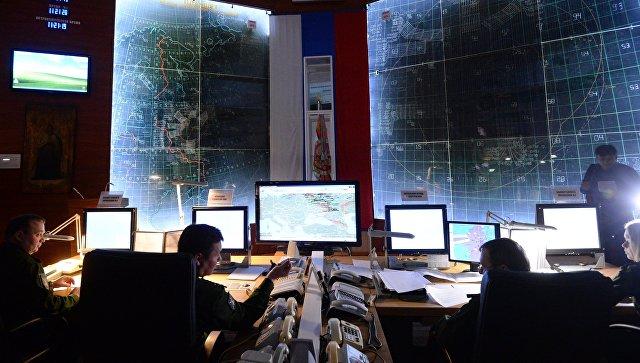 Ракеты «Искандер» развернули потревоге навостоке РФ