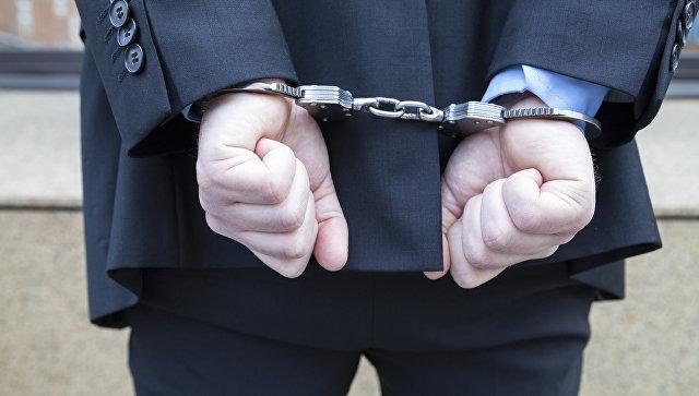 Спецслужбы ЛНР выявили преступную схему в прокуратуре республики