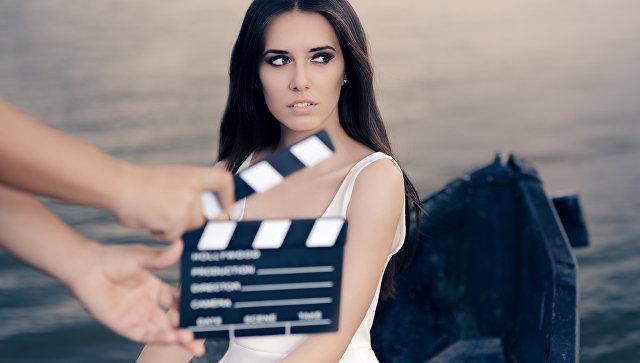 Кинокомиссия займется организацией съемок в столице России