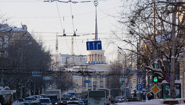 Житель Петрозаводска украл одежду и обувь у гостей на свадьбе