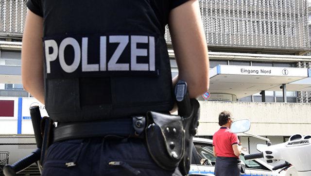 Guardian: Сицилийская мафия переезжает в Германию